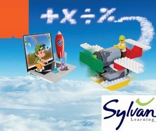 Don't Miss Out on Sylvan's new S.T.E.M. Program!