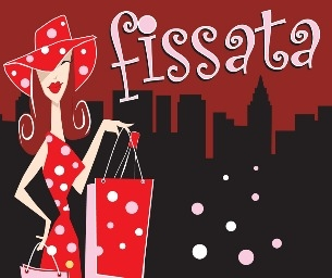 GIVEAWAY ~ A Bottle of Fissata Sparkling Wine!!