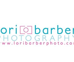 Lori Barber