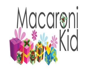 Medina Macaroni Kid Publisher Notes