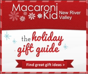 Holiday Gift Guide: Shopping Local