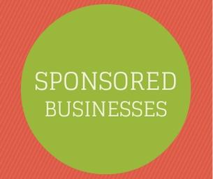 Sponsored Businesses