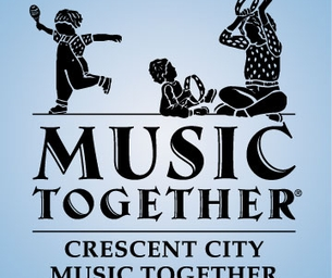 Crescent City Music Together Classes