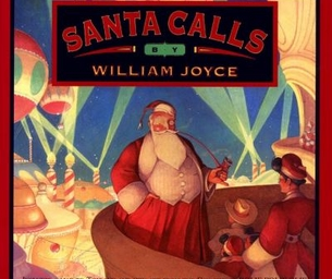 Great Holiday Books for Kids