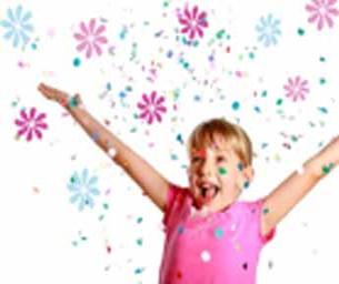 Macaroni Kid Celebrates!