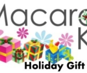 2014 Northwest Arkansas Holiday Gift Guide: Support Local Business!