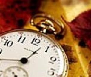 Daylight Saving Time: 8 Tips to Prepare