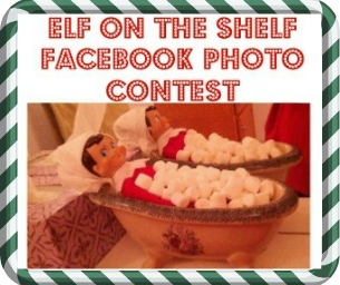 Facebook Photo Contest-Vote For Your Favorite!