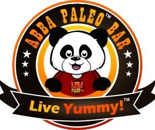 ABBA Paleo Bars!
