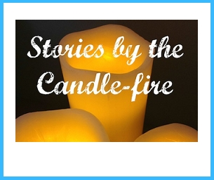 Family Night Fun! Stories by the Candle-fire