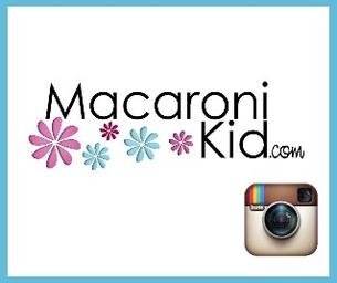 Follow Macaroni Kid PBG on Instagram!