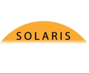 Solaris Sports Club: 10 & Under Tennis thru Tournament Training