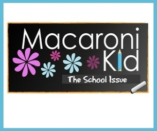 The 2014 Fall School Issue
