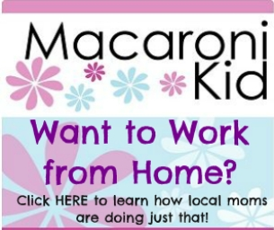 2014 Work From Home Guide