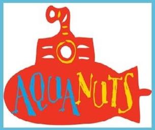 Upcoming Events at AquaNuts at Eau Palm Beach