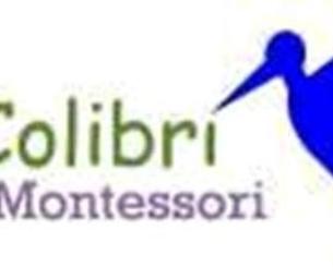 Colibri Montessori Preschool