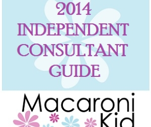 Independent Consultant Guide