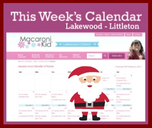 Events, Activities and Fun Things To Do In Littleton & Lakewood, CO