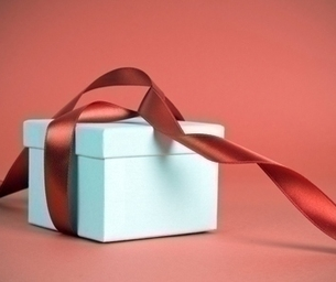 Letter from the Editor: Holiday Wrap Up!