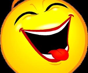 Macaroni Laughs of the Week