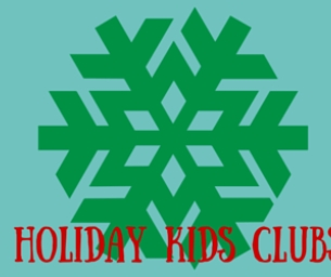 December Kids Clubs in the Hamptons