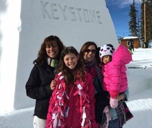 Keystone's Kidtopia...A Cornucopia of Family FUN!