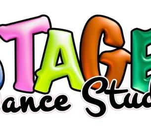 Stages Dance Studio