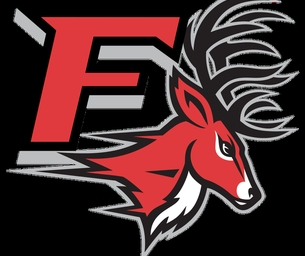 Go Stags Go! Family Fun this Saturday!