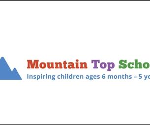 Mountain Top Preschool in Warren