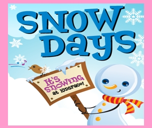 KIDSPACE CHILDRENS MUSEUM HOSTS 7TH ANNUAL SNOW DAYS