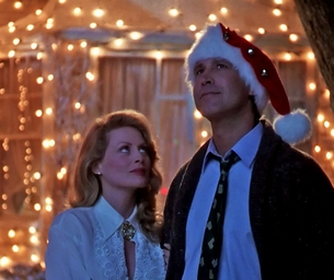 Dozen Watch-at-Home Christmas Movies For All Ages.