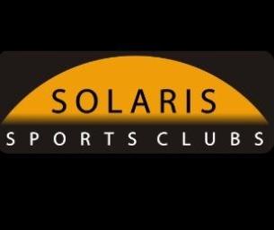 Solaris Sports Club: 10 & Under Tennis thru Tournament Training