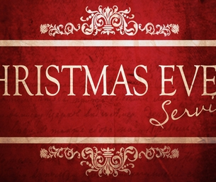 Christmas Eve Services Fort Collins, Loveland, and Greeley