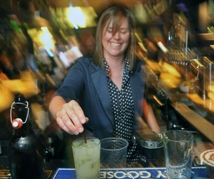 Fort Collins Restaurants open for Christmas Eve.