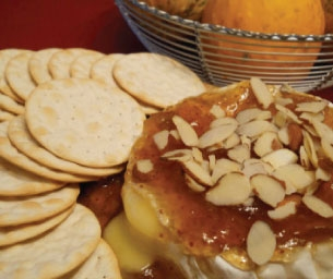 Holiday Entertaining Tips and Recipes
