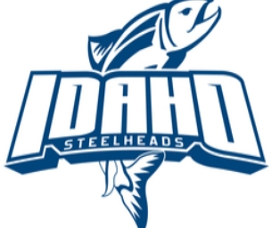 Idaho Steelheads and Idaho Stampede Info