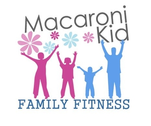 Foundations of Family Fitness & Wellness
