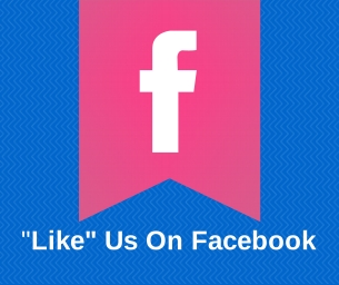 "Do You ""Like"" Us?"