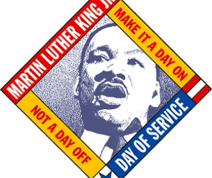 City of Decatur MLK Service Day