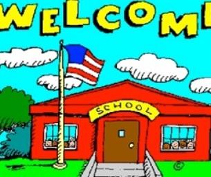Newburyport PTO Is Looking for a Few Good Teachers