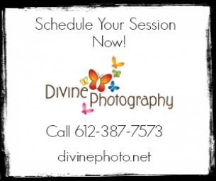 Being Real With Divine Photography