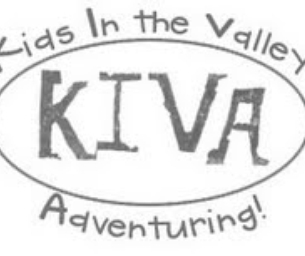 Kids in the Valley, Adventuring