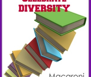 Children's Books that Celebrate Diversity