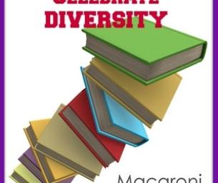 15 Children's Books that Celebrate Diversity