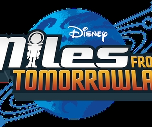"""""""Miles from Tomorrowland"""" Preview Event!- FULL"""