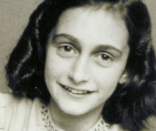 """""""The Diary of Anne Frank"""" Extends Run"""