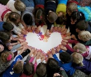 THIS WEEKEND: Annual Preschool Education & Enrichment Fair