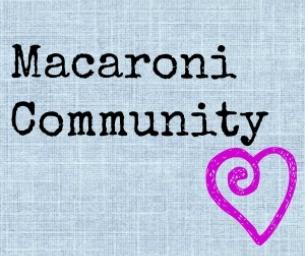 Macaroni Community - Cops & Coats Campaign