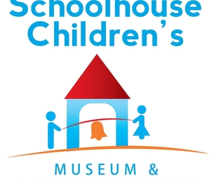 Schoolhouse Children's Museum & Learning Center