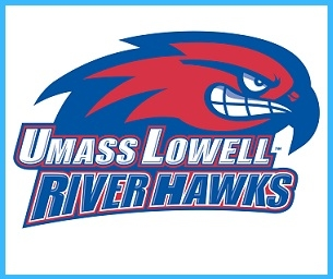 See the UML River Hawks for FREE with Macaroni Kid!